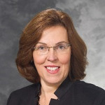 Maria Brenny-Fitzpatrick, DNP, RN, FNP-C, GNP-BC, Director, Transitional Care and Post-Acute Services, UW Health
