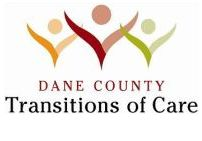 Dane County Transitions of Care