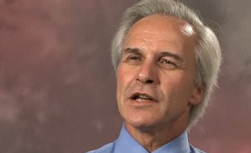 Dr. Paul Sondel talks about the pediatric hematology and oncology program at American Family Children's Hospital