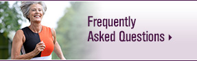 UW Health Women's Pelvic Wellness Clinic Frequently Asked Questions